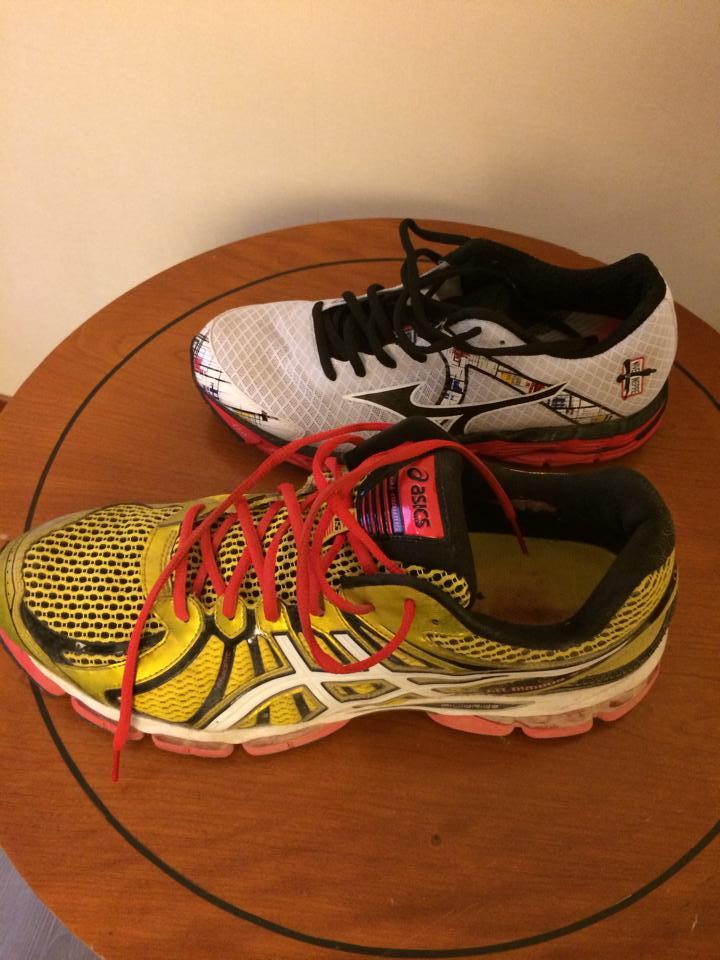 maratonaroma10