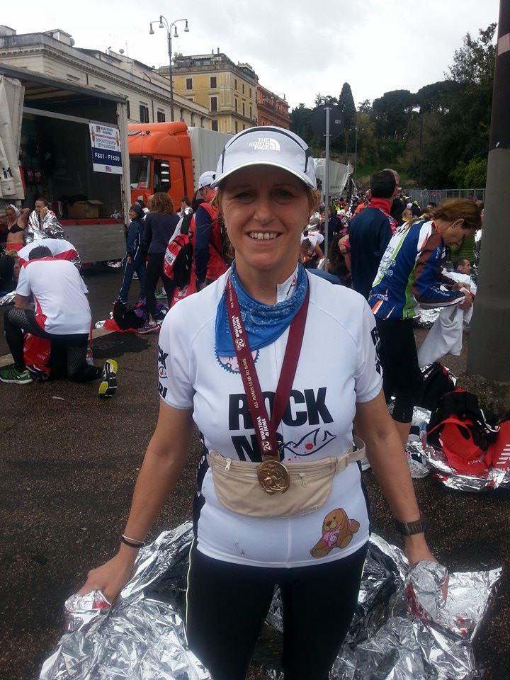 maratonaroma4