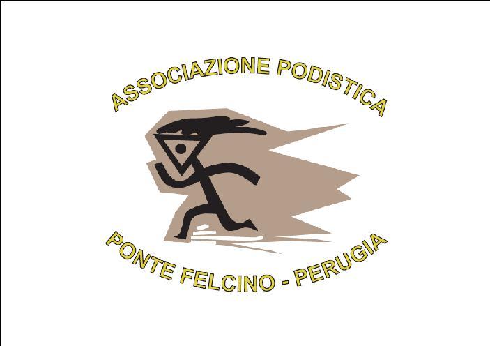 Logo Runner Ovale