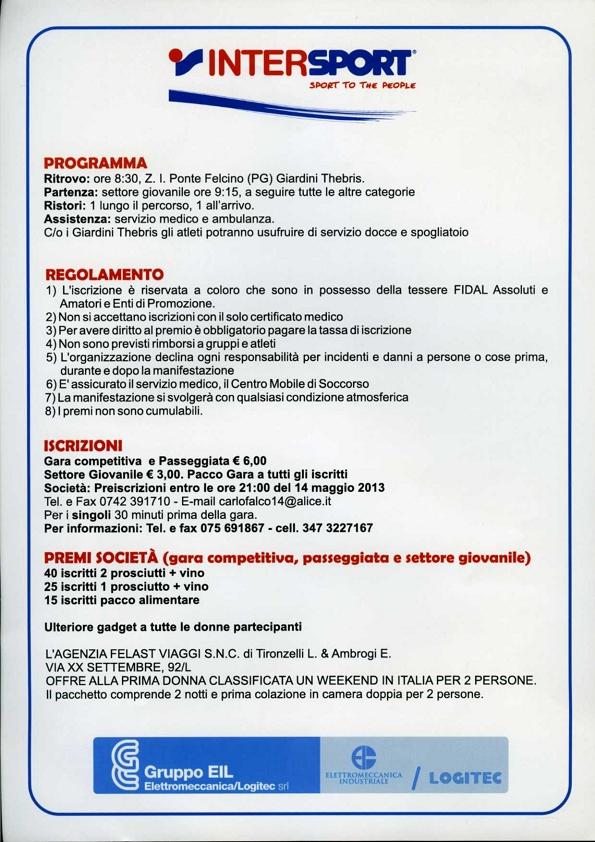2013-05-19-pineta_1