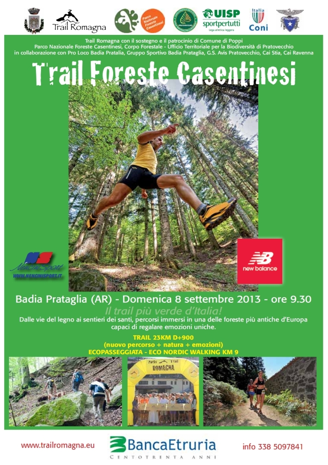 trailcasentinese13
