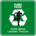 logo_corrisenza