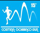 CortinaDobbiaco14_LOGO3