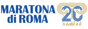 Romaratona14-logo-20-orizzontale-1