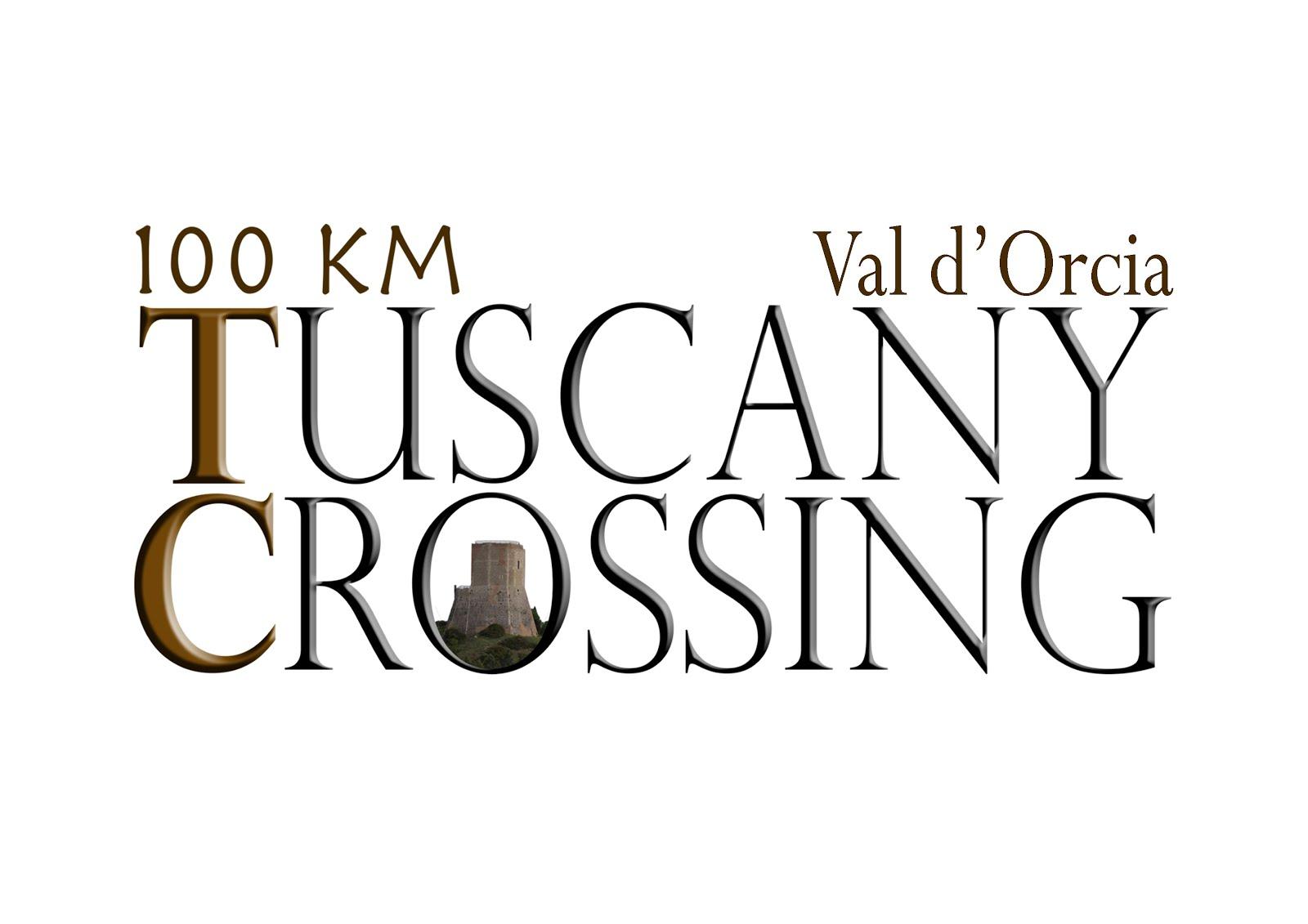 tuscany crossing logo 2013