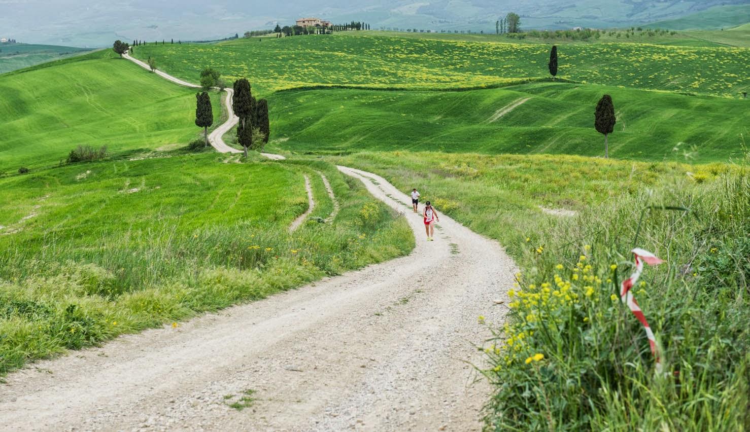tuscanycrosing 2013-103j
