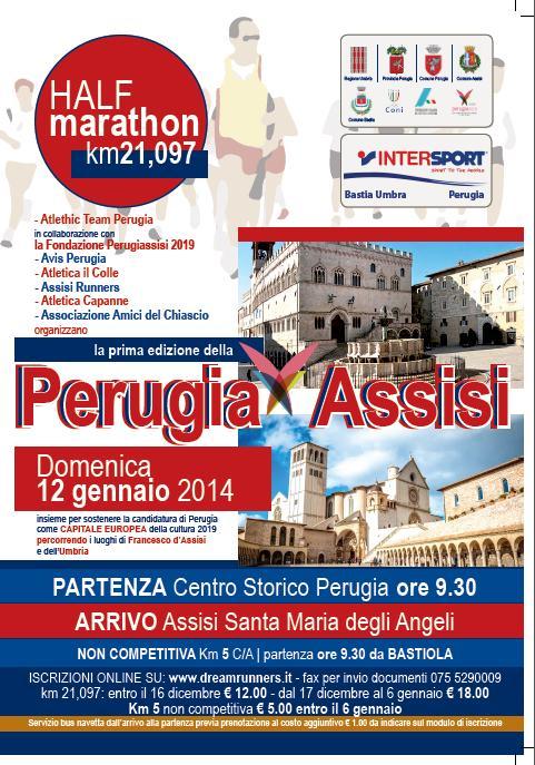 2013-12-29-assisi