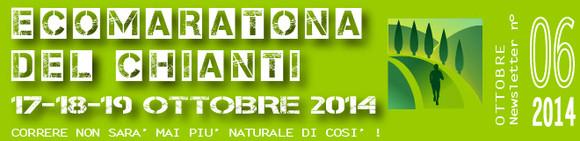 EcoChianti2014(00)