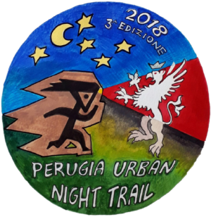 Logo PUNT3 ICO