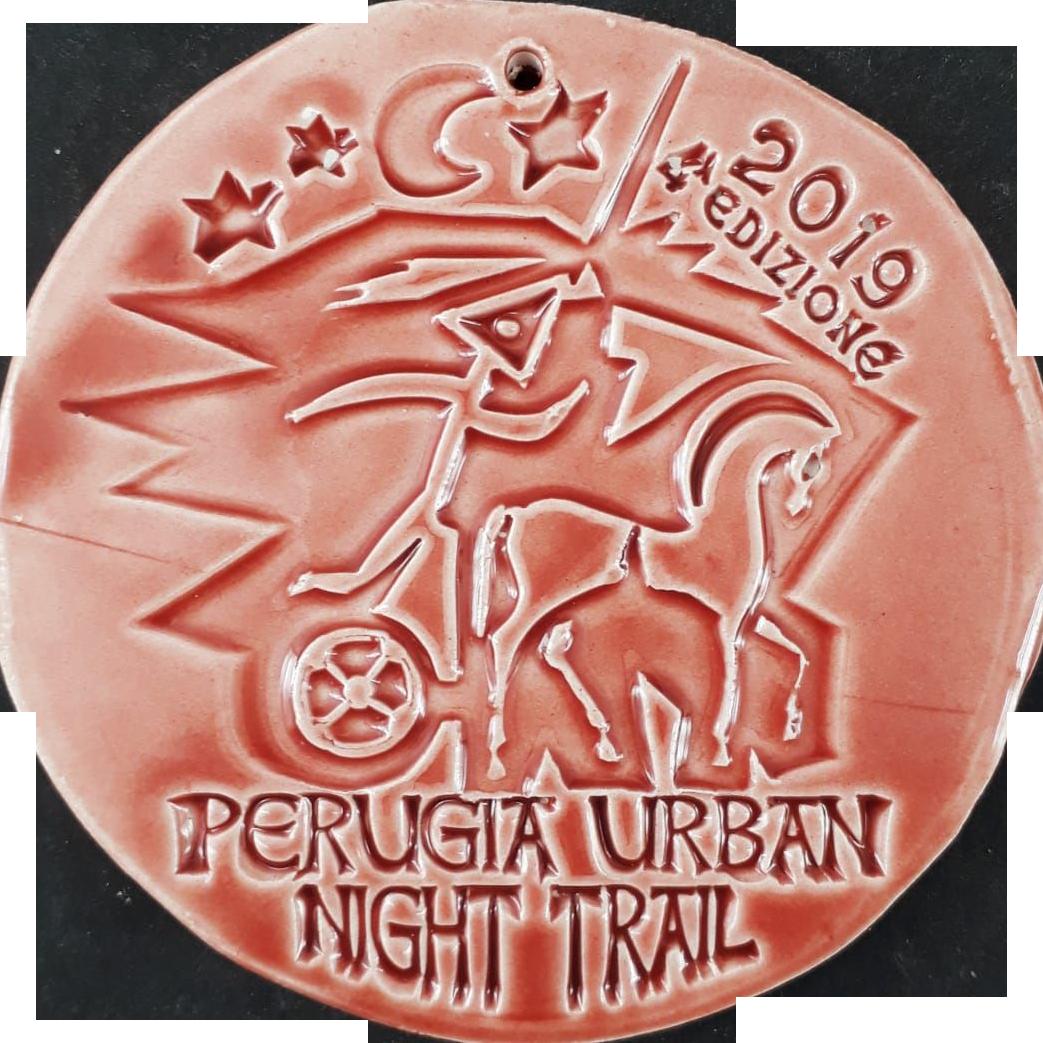 Permalink to: Perugia Urban Night Trail 2019 – 4° Edizione